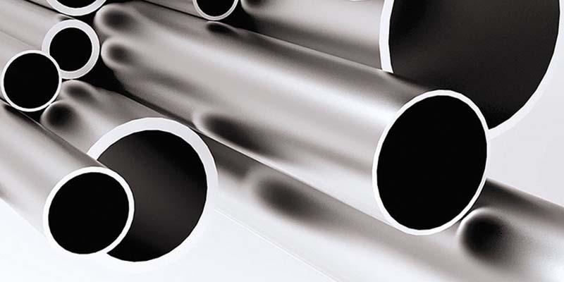 Paslanmaz Çelik Nedir? Paslanmaz Çelik Hakkında Herşey